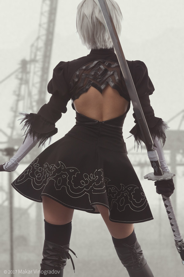 Disharmonica As 2B