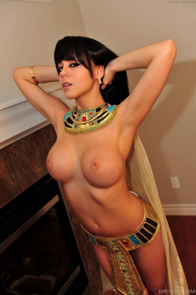 Cleopatra By Bryci