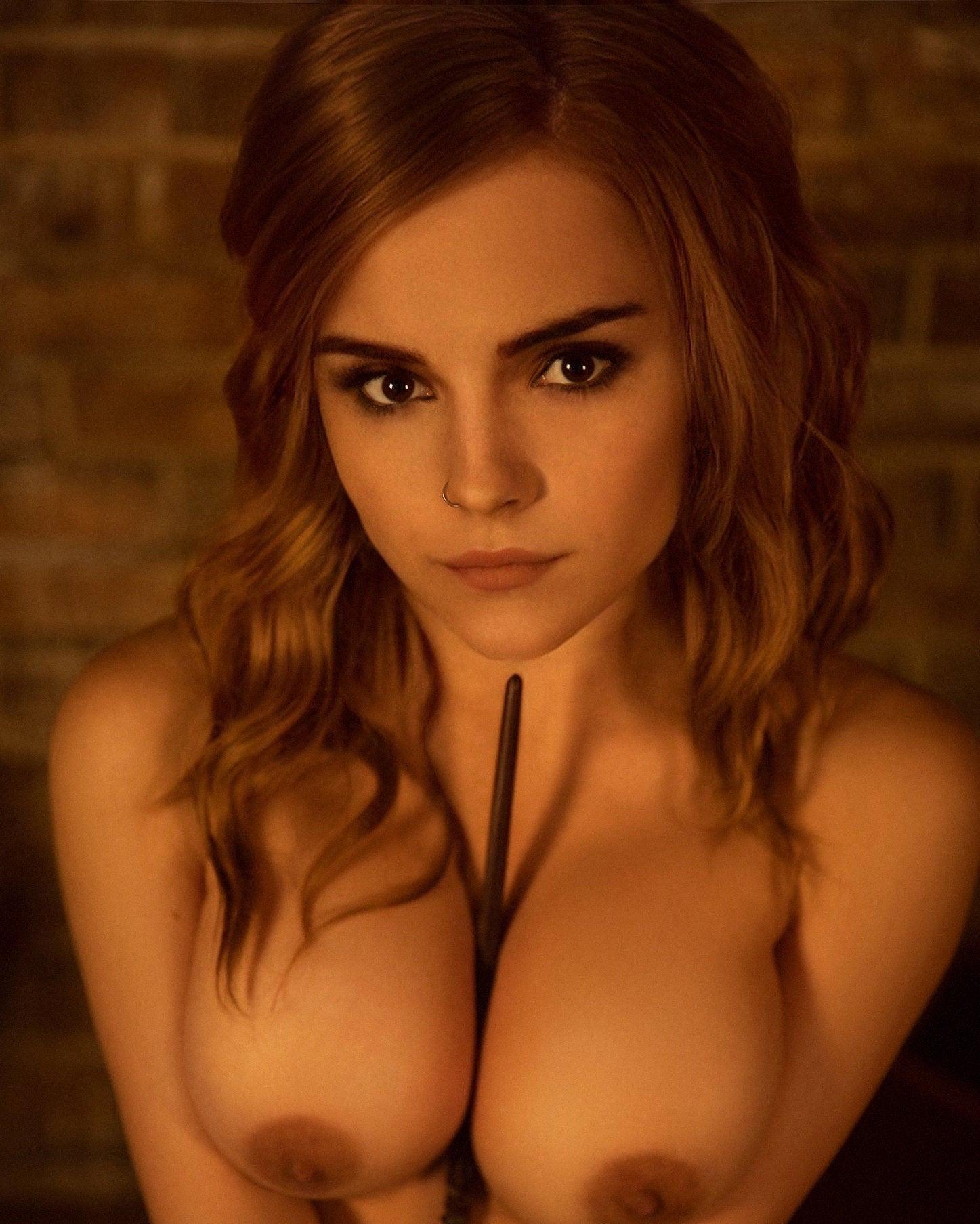 Kalinka Fox – Hermione Granger