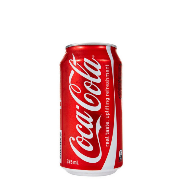 Coca ColA Cosplay