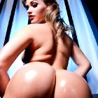 Always Think Happy Thoughts – Mia Malkova – Doctor Adventures
