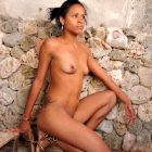 Delmyss Nude Erotic Pictures At Erotic Beauty