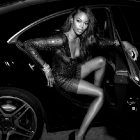 Eugena Washington – Playboy's Last Nude Miss December – Fun With Bubbles