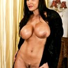 Eyes Wide Slut – Lisa Ann – Milfs Like It Big