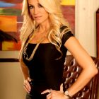 Jessica Drake From Wicked Pictures