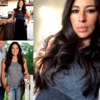 Joanna Gaines Is A Sexy And Underrated Milf