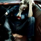 Léa Seydoux Can Ride My Car