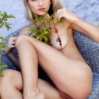Nika N Met Art – Series 19 – Ukraine Age When Shot 24 Eye Color Blue Hair Color Blonde Height 5'5 Weight 106 Lbs Breasts Medium Size 28 26 30 Shaved Trimmed Ethnicity Caucasian