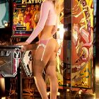 Nikki Kelley – Why Didn't Any Of The Girls During My Arcade Days Look Like This I Actually Used To Play That Pb Pinbal…