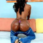 Nyomi Banxxx S Herself Awesome Natural Curvature Sexy Girl