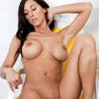 Samantha Shane – Yellow Chair (part 2)