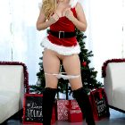 Samantha's Gift To Brazzers – Samantha Rone – Teens Like It Big