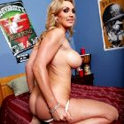 The Ace Is A Private Massage – Tanya Tate – Mommy Got Boobs