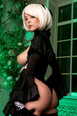 2B Lingerie By H. Valentiine