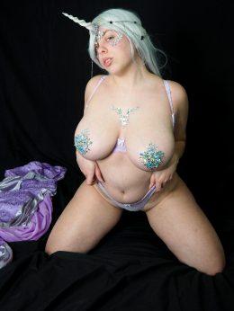 Amalthea Boudoir