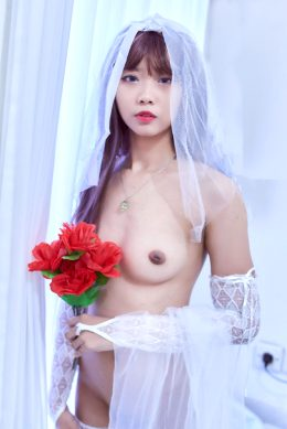 By Belldandy – Bride Of The X