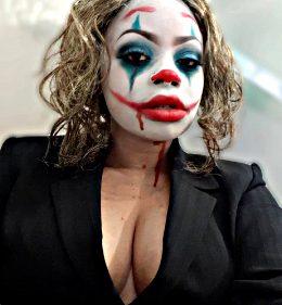Joker By Chata