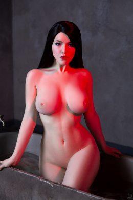 Lisa Lisa – LadaLyumos