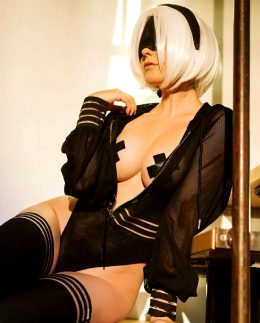 Meg Turney As 2B