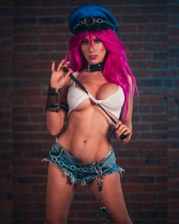 Poison By Elizabeth Rage