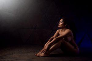 Sarah Kerrigan By KalinkaFox