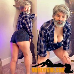 Sexy George Lucas By Savannah Solo. Want To Play SEX ? Yeshentai DOT Com